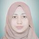 dr. Uly Indrasari, Sp.S merupakan dokter spesialis saraf di RS Hermina Daan Mogot di Jakarta Barat