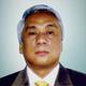 dr. Umar Said Dharmabakti, Sp.THT-KL(K) merupakan dokter spesialis THT konsultan