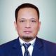 dr. Umarudin, Sp.P, M.Biomed merupakan dokter spesialis paru di RS Bhakti Asih Brebes di Brebes
