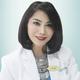 dr. Umi Rinasari, Sp.KK, MARS, FINSDV merupakan dokter spesialis penyakit kulit dan kelamin di RS Bhayangkara Tingkat I Raden Said Sukanto di Jakarta Timur