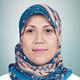 dr. Umik Lisa Desiyanti merupakan dokter umum