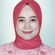 dr. Ummul Khair, Sp.PD merupakan dokter spesialis penyakit dalam di RS Bintang Laut di Palopo