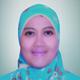 dr. Umu Istikharoh, Sp.BP-RE merupakan dokter spesialis bedah plastik di Siloam Hospitals Mataram di Mataram