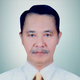 dr. Undang Gani Suriaatmadja, Sp.OG merupakan dokter spesialis kebidanan dan kandungan