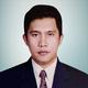 dr. Unedo Hence Markus Sihombing, Sp.OG(K)Onk merupakan dokter spesialis kebidanan dan kandungan konsultan onkologi di RSIA Bunda Aliyah Pondok Bambu di Jakarta Timur