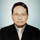 dr. Unedo Meidi Hardiyanto Sidabutar, Sp.B merupakan dokter spesialis bedah umum di RSUD Palabuhanratu di Sukabumi
