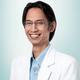 dr. Unggul Amiarto Asmono, Sp.THT-KL merupakan dokter spesialis THT di Eka Hospital BSD di Tangerang Selatan