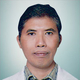 dr. Unggul Yudatmo, Sp.OG(K) merupakan dokter spesialis kebidanan dan kandungan konsultan di RS Bayukarta di Karawang