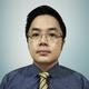 dr. Untung Saputro Widjaja merupakan dokter umum