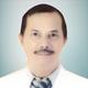 dr. Untung Sentosa, Sp.KJ merupakan dokter spesialis kedokteran jiwa di RS Al-Islam Bandung di Bandung