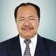 dr. Untung Tranggono, Sp.B, Sp.U merupakan dokter spesialis urologi di RSUP Dr. Sardjito  di Sleman