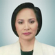 dr. Unwati Sugiri, Sp.KK, FINASDV, FAADV merupakan dokter spesialis penyakit kulit dan kelamin di RS Kebon Jati di Bandung