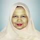 dr. Ursula Firdaus Hasan, Sp.Ak merupakan dokter spesialis akupunktur di RSUD Kota Bogor di Bogor