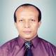 dr. H. Usman Arifin, Sp.OG merupakan dokter spesialis kebidanan dan kandungan di RSUP Soeradji Tirtonegoro di Klaten