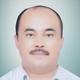 dr. Utama Abdi Tarigan, Sp.BP-RE(K) merupakan dokter spesialis bedah plastik konsultan di Siloam Hospitals Dhirga Surya Medan di Medan