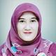 dr. Utami Ambarsari, Sp.Rad merupakan dokter spesialis radiologi di RS PHC Surabaya di Surabaya