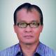 dr. Uud Saputro, Sp.An merupakan dokter spesialis anestesi di RSUD Temanggung di Temanggung