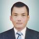 dr. Uus Rustandi, Sp.An merupakan dokter spesialis anestesi di RS Paru Pemerintah Provinsi Jawa Barat di Cirebon