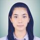 dr. Valencia Astri Yuwono, Sp.OG, B.Med.Sc merupakan dokter spesialis kebidanan dan kandungan di Eka Hospital BSD di Tangerang Selatan