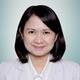 dr. Vanda Elfira, Sp.A merupakan dokter spesialis anak di RSUD Kebayoran Lama di Jakarta Selatan