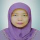 dr. Vanda Virgayanti, Sp.M, M.Ked(Oph) merupakan dokter spesialis mata di RS Khusus Mata Medan Baru Medical Centre di Medan