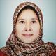 dr. Vanda Yogapuspita, Sp.Rad merupakan dokter spesialis radiologi di RSU Pertamina Bintang Amin di Bandar Lampung