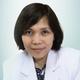 dr. Vanessa Maximiliane Tina, Sp.M merupakan dokter spesialis mata di RS Mitra Keluarga Bekasi Barat di Bekasi