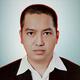 dr. Variantono Azwar, Sp.OG(K)Fer merupakan dokter spesialis kebidanan dan kandungan konsultan fertilitas endokrinologi reproduksi di RS Pelabuhan Palembang di Palembang