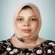 dr. Hj. Vaulinne Basyir, Sp.OG merupakan dokter spesialis kebidanan dan kandungan di RS Islam Siti Rahmah di Padang