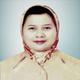 dr. Veenda Herlyna Pertiwi, Sp.PA, MARS merupakan dokter spesialis patologi anatomi di RS Awal Bros A.Yani Pekanbaru di Pekanbaru