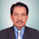 dr. Vendry Rivaldy, Sp.B(K)V merupakan dokter spesialis bedah konsultan vaskular di RS Semen Padang di Padang