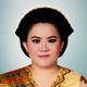 dr. Veny, Sp.S merupakan dokter spesialis saraf di RS Pusri di Palembang