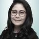dr. Vera Ikasari, Sp.BP-RE merupakan dokter spesialis bedah plastik di RS Medistra di Jakarta Selatan
