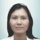 dr. Vera Madonna Lumban Toruan, Sp.DV, M.Kes merupakan dokter spesialis penyakit kulit dan kelamin di Siloam Hospitals Samarinda di Samarinda