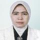 dr. Vera Nevada, Sp.S merupakan dokter spesialis saraf di RS Pusat Pertamina di Jakarta Selatan
