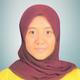 dr. Vera Rahmawati, Sp.An merupakan dokter spesialis anestesi di RSU Bunda Margonda di Depok