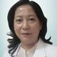 dr. Vera Sumual, Sp.M(K) merupakan dokter spesialis mata konsultan di RS Mitra Keluarga Bekasi Timur di Bekasi