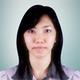 dr. Vera Susanti, Sp.Ak merupakan dokter spesialis akupunktur di RS Royal Taruma di Jakarta Barat