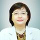 dr. Veridiana, Sp.OG merupakan dokter spesialis kebidanan dan kandungan di RSU Harapan Bersama di Singkawang