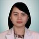 dr. Verna Kusuma, Sp.M merupakan dokter spesialis mata di RS Permata Cirebon di Cirebon
