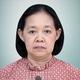 dr. Veronica Fridawati, Sp.PK merupakan dokter spesialis patologi klinik di Primaya Hospital Tangerang di Tangerang