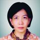 dr. Veronica Lily Limantara, Sp.A merupakan dokter spesialis anak di Siloam Hospitals Denpasar di Badung