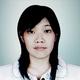 dr. Veronica Prawira, Sp.PK merupakan dokter spesialis patologi klinik di Primaya Hospital Bekasi Utara di Bekasi