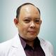 dr. Verro Victor Ratuwalangon, Sp.B merupakan dokter spesialis bedah umum di Siloam Hospitals Sentosa Bekasi Timur di Bekasi
