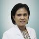 dr. Vetty Uli Roida Silaban, Sp.B merupakan dokter spesialis bedah umum di Primaya Hospital Tangerang di Tangerang