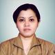 dr. Vicci Puspa Iriani merupakan dokter umum di RS Hermina Arcamanik di Bandung