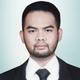 dr. Vici Muhammad Akbar merupakan dokter umum