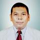 dr. Vick Elmore Simajuntak, Sp.An merupakan dokter spesialis anestesi di RS Hermina Ciruas di Serang