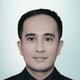 dr. Vicky Muhammad Ramdhani, Sp.An merupakan dokter spesialis anestesi di Siloam Hospitals Purwakarta di Tasikmalaya