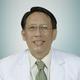 dr. Vico Lie Bing Hoat, Sp.KFR merupakan dokter spesialis kedokteran fisik dan rehabilitasi di RS Mitra Keluarga Bekasi Barat di Bekasi